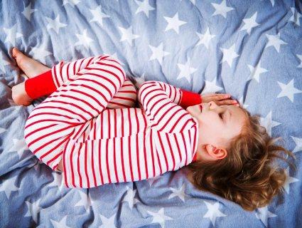 9 снів, які бачить кожний. Тлумачення найпоширеніших сновидінь
