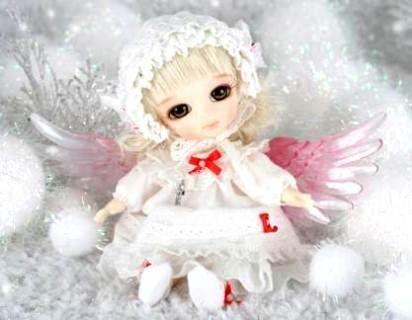 23 січня: кого привітати з днем ангела