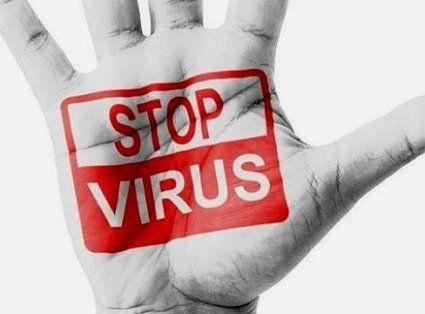 Число ВІЛ-інфікованих у нашій країні подвоїлося