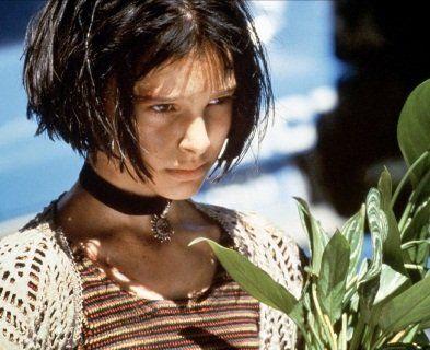 Наталі Портман розповіла про загрозу зґвалтування після зйомок у фільмі «Леон»