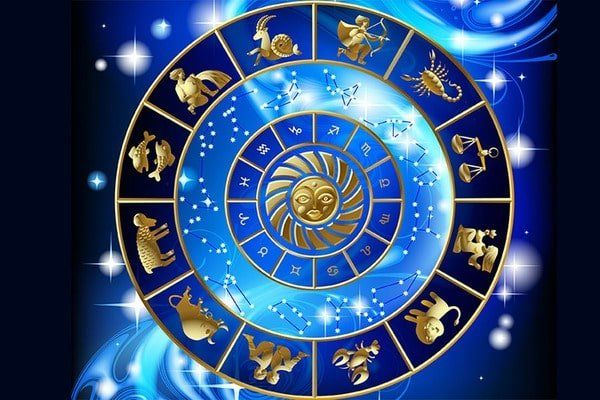 23 січня-2018: що приготував гороскоп сьогодні для всіх знаків зодіаку?