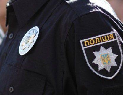 Поліціянтка запросила грабіжника на побачення, аби затримати