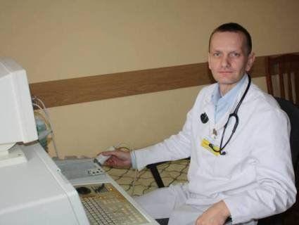 Сільського лікаря із Рівненщини запросили вчитися у Канаді