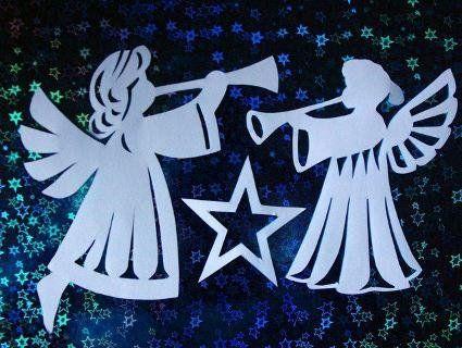 27 січня: кого привітати з Днем ангела
