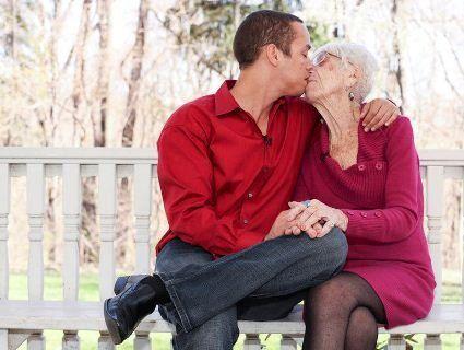 10 найдивніших сімейних пар у світі