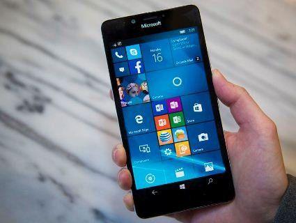 Microsoft остаточно поховала Windows Phone