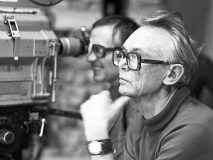 Леонід Гайдай: цікаві факти про улюбленого режисера