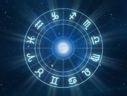 30 січня-2018: що приготував гороскоп сьогодні для всіх знаків зодіаку?