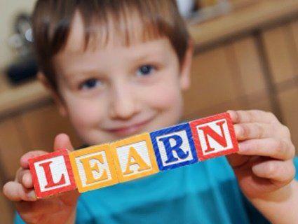 Які іноземні мови вивчати, щоб влаштуватися на хорошу роботу