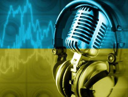 Вподобай своє - музичні новинки від українських музикантів (відео)
