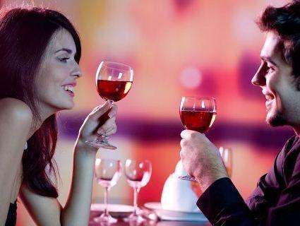 Макіяж на День святого Валентина від топових візажистів світу (відео)