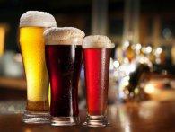15 причин пити пиво щодня