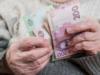 Українці знайшли новий спосіб збільшити розмір пенсії