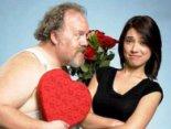 Вчені встановили ідеальну різницю у віці між чоловіком та жінкою