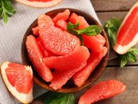 Топ 10 продуктів, від яких не хочеться їсти