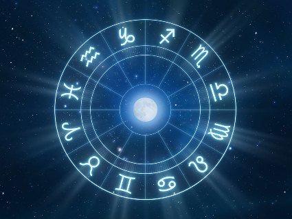 13 лютого-2018: що приготував гороскоп сьогодні для усіх знаків зодіаку?