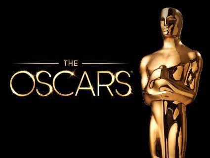 Фаворитів «Оскара» звинуватили в расизмі та плагіаті