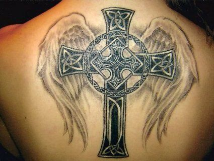 Чи є татуювання гріхом