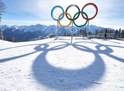 Олімпіада 2018. Україна досі без медалей