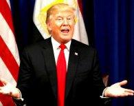 Секретна служба США відбила у китайців ядерний чемоданчик Трампа