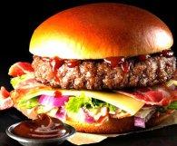 McDonald's вирішив підтримати спорт і додав жиру в бургери