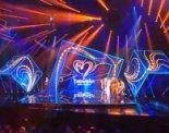Хто поїде на Євробачення від України: за 2 дні до фіналу
