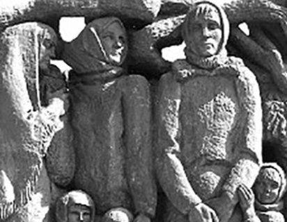 75 років Корюківській трагедії