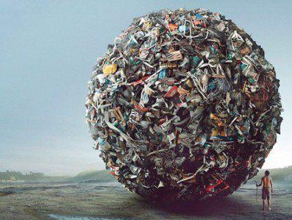 У Луцьку з'явиться сміттєсортувальна лінія, а у Горохові – полігон