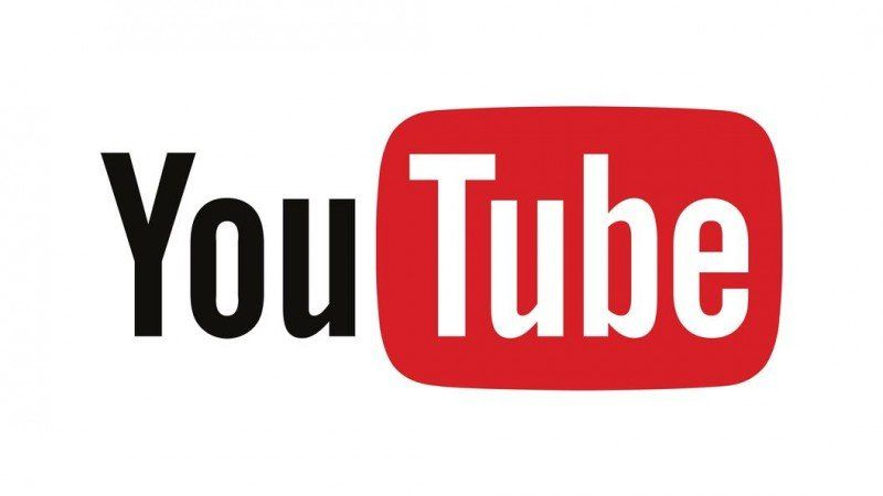 YouTube став на захист агресивних нацистів