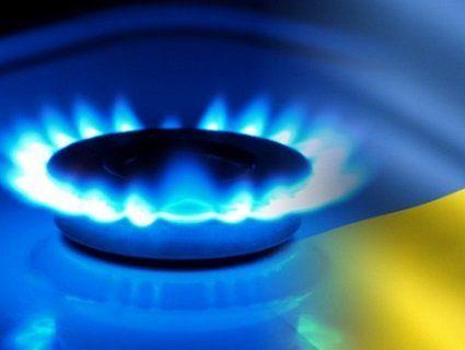 З 3 березня Україна користуватиметься польським газом