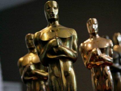 Оскар 2018: в очікуванні трансляції
