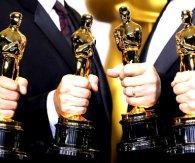 Оскар-2018: хто і за що отримав головну кінопремію (відео)