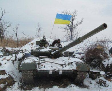 Бойовики зірвали оголошене до 5 березня перемир'я