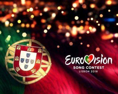 На кого букмекери роблять ставки на Євробачення-2018?