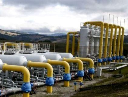 Газотранспортну систему України посилено охороняють