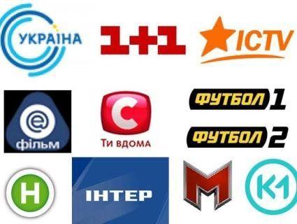 Навіщо Туреччині транслювати українські телеканали?