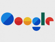 Google зможе передбачати смерть?