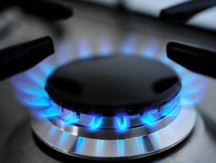 У Міністерстві енергетики заявили, що газова криза минула