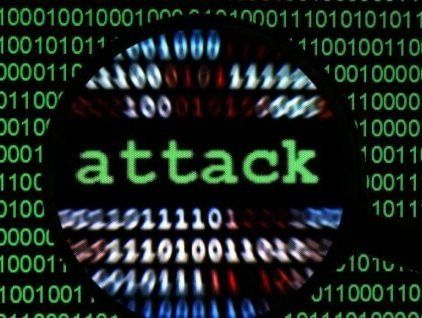 Встановлено абсолютний рекорд за потужністю кібератаки
