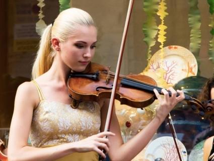 7 українок, якими захоплюється світ
