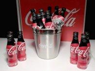 Coca-Cola почне випускати алкоголь