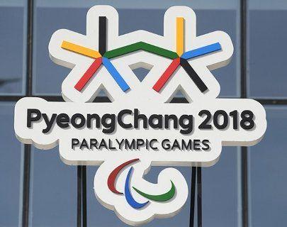 Паралімпійські ігри 2018 стартують 9 березня