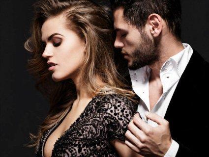 Чоловіки також мають секс-секрети…