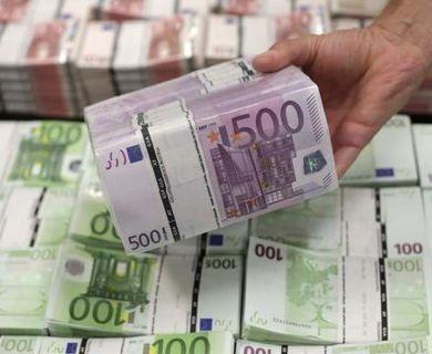 Україні дадуть 1 мільярд євро фіндопомоги