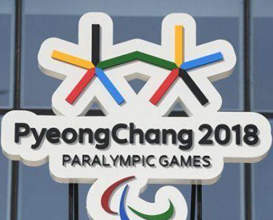 Паралімпіада-2018 б'є рекорд за кількістю учасників