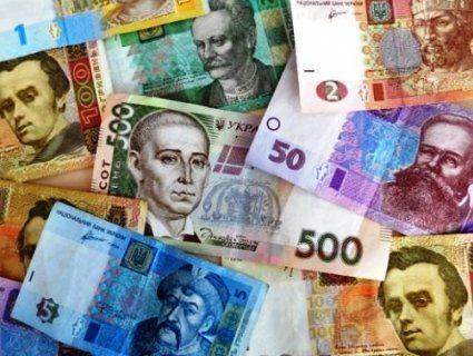 В Україні зникнуть 1, 2, 5 і 10-гривневі купюри