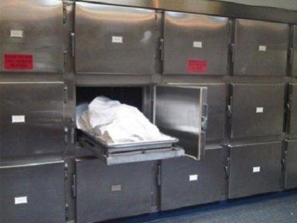 У Луцьку прокоментували ситуацію з новим законом про поховання
