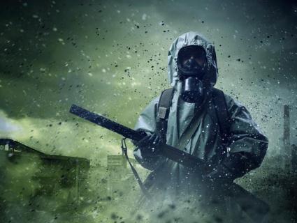 Мільйони людей помруть від невідомої інфекції!