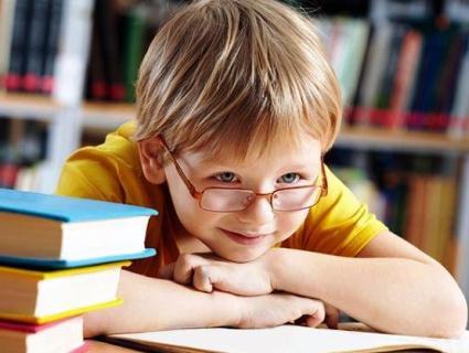 Зміни у шкільній програмі обурюють: замість «Гобсека» діти читатимуть «Великого Гетсбі»