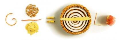 14 березня святкують міжнародний день числа «Пі»